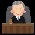 簡易裁判所の少額訴訟を起こす場合の費用や流れ・やり方まとめ