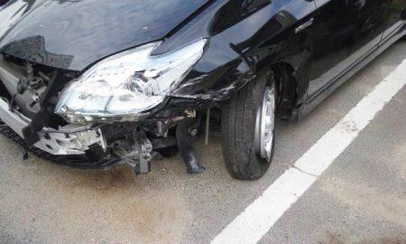 事故車を売る方法:危険だが高く売れる