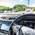 車を売却する時に装備品・オプションは査定金額にどのような影響を与えるのか