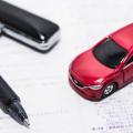 自動車ローンの審査に通らない理由のまとめと対策