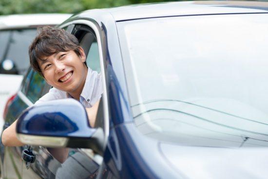 年収400万円の方が選ぶ車