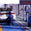 排気ガス検査・黒煙測定・オパシメータ測定【ユーザー車検のステップ④】