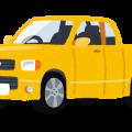 並行輸入車の自動車取得税の決め方・計算方法