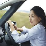 AT車のトランスミッション・ATフルードの交換時期や費用