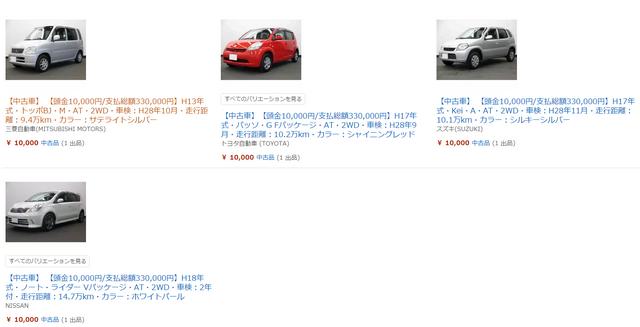 価格33万円