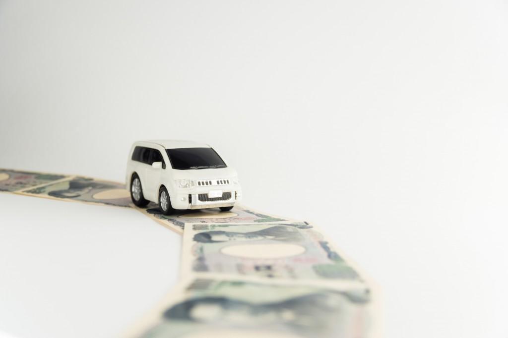 短期解約の違約金
