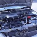 整備士が教える!車のエンジンが走行中に止まる原因と対処方法