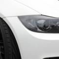 改造車を車検に通すポイントと構造変更申請