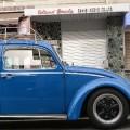 中古車の自動車取得税の計算方法【事例付】