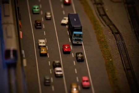 車検切れの車の廃車手続きの注意点とは?