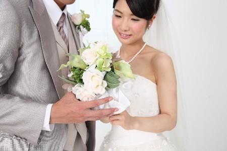 自動車保険は結婚時に「名義変更」「限定条件の変更」などの手続きが必要