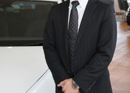 中古車の委託販売を利用して車を売るメリット・デメリット