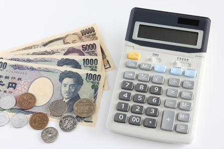 車のローン計算における実質金利とアドオン金利の解説