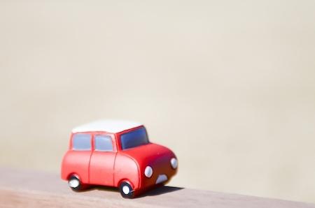 自動車取得税の計算方法・税率~平成31年度には廃止予定!