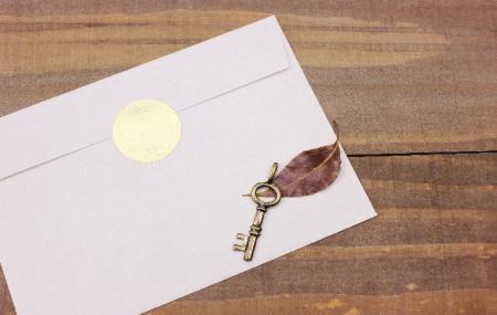 納付書の郵送