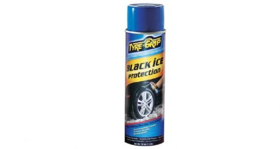 tyre-gripスプレー式タイヤチェーン