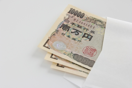 cash-kaitori