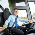 バス運転手の年収・給料となるのに必要な免許