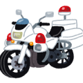 スピード違反でオービスに撮影された時に同乗者にも連絡が行く可能性は有る?