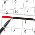車検は満了日の何日前から受けられる?いつ受けるのがベスト?
