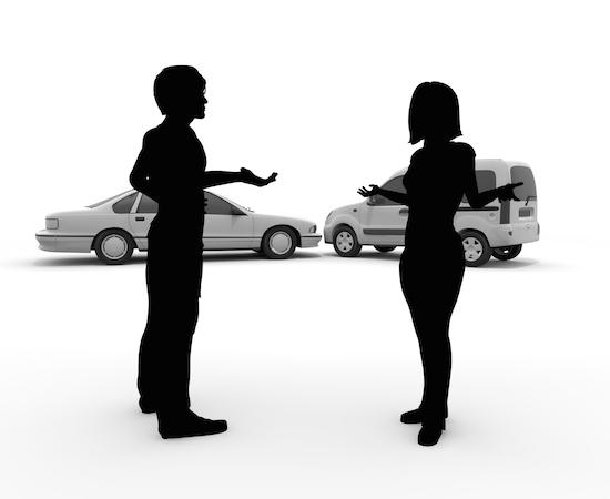 交通事故の示談斡旋を無料でお願いできる機関