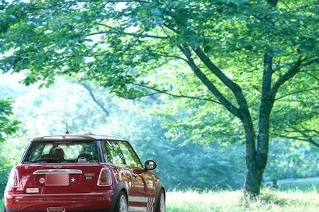 自動車保険の使用目的(日常レジャー・通勤通学・業務使用)の違いと保険料の差