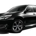 SUBARU エクシーガ(EXIGA)の中古車査定価格や特徴点