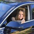 輸入車シェアの推移~3強は「ワーゲン・ベンツ・BMW」