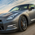 NISSAN GT-Rの査定価格とGT-Rの凄いポイント!