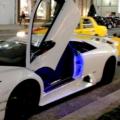 車査定で改造車はどんな評価をされる?高価買取される業者も解説