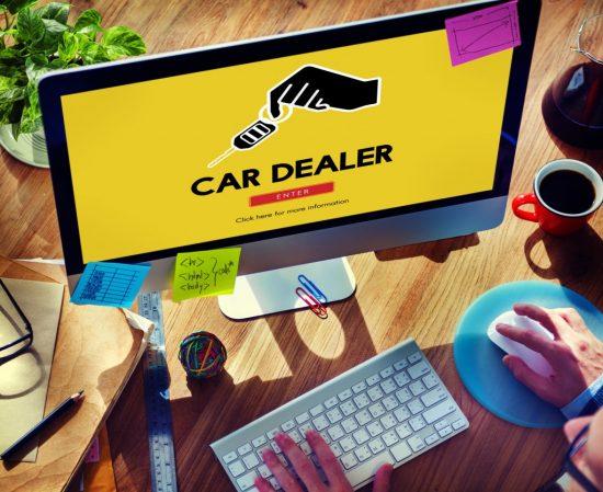 客と業者を繋ぐサイト
