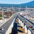 高速道路での本線合流のコツと注意点