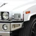 米国企業が小型自動車を作って来なかった理由