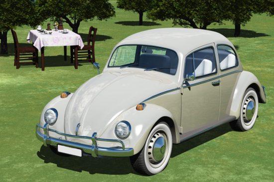 中古車の輸入車:購入する際の注意点