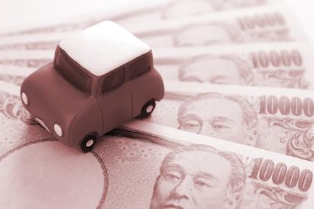 車の買取代金の入金はいつ?時間がかかる理由から時間短縮方法まで解説