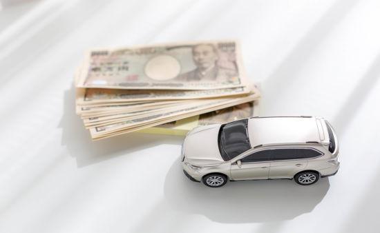 車を現金一括で購入しても意味なし!?そう簡単に安くはなりません