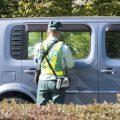 駐車監視員に必要な資格、仕事のノルマやお給料の話
