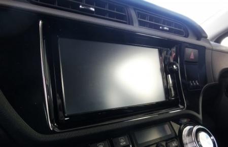 car-navigation
