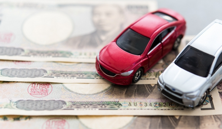 car-value