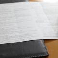 一時抹消登録した車の所有者を変更する手続きの費用と必要書類
