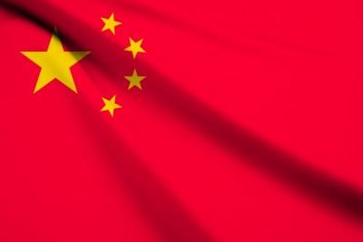 中国の自動車販売台数の推移~アメリカを抜いて世界第1位に!