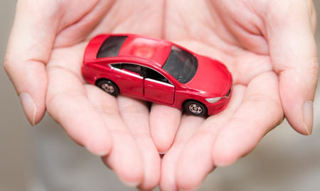 車選びの肝は優先順位を決めて欲しい車を明確にする事