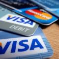自動車税の納付はnanacoチャージがオススメ!高還元率クレジットカード5選