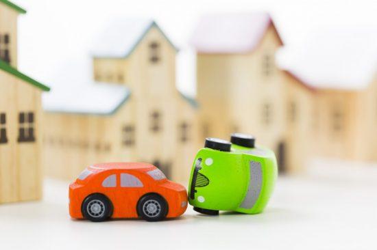 事故車を売る方法:その他のテクニック