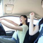 ならし運転は不要だけど慣れる運転は必要!新車に本当に必要な3つのこと