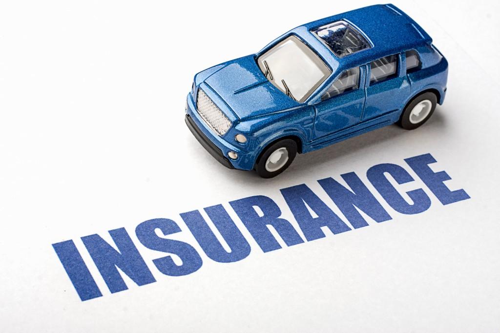 車両保険金額(協定保険価額)の決め方!ベストな金額はコレ!