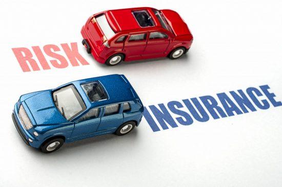 保険とリスク