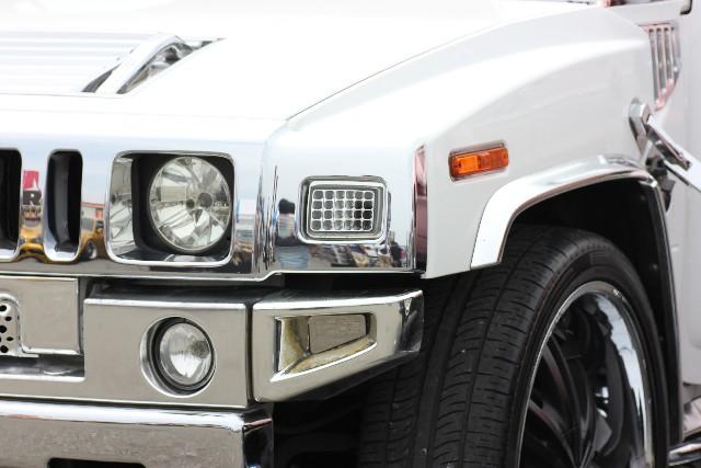 ディーゼル車