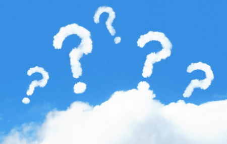 借り換え手続きに関する疑問