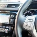 新車を買う時にオプションを後付けすれば自動車取得税が安くなる